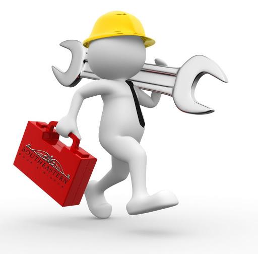 Các đơn vị cung cấp dịch vụ bảo trì hệ thống phòng cháy chữa cháy khách sạn