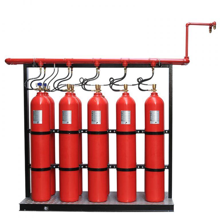 Mỗi hệ thống báo cháy đều có những ưu và nhược điểm khác nhau